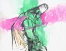 Óleo sobre lienzo114 x 146 cm2005-2007