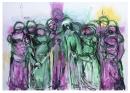 Óleo sobre lienzo230 X 320 cm2005-2007
