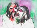 Óleo sobre lienzo97 x 130 cm2005-2007